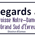 Regards & vie n°126