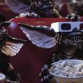 Nos films préférés en 2014 : Générique de fin