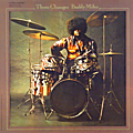 """""""Them Changes"""" - Buddy Miles"""