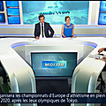 fannyagostini00.2017_04_28_meteoBFMTV