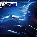 Le jeu Star Wars Battlefront II détaille sa mise à jour 2.0…