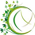 A la radio : le collège de naturopathie midi-pyrénées