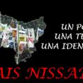 N'en déplaise à M. Valls, le peuple niçois existe...et c'est sa république qui le dit !