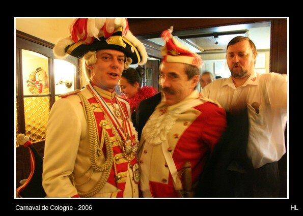 Carnaval2Cologne2006-2649