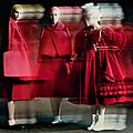 The MET Costume Institute presents 'Rei Kawakubo/<b>Comme</b> des <b>Garçons</b>: Art of the In-Between'