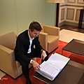 Epargne sur des manuscrits Me <b>Lecoq</b>-<b>Vallon</b> la responsabilité des banques