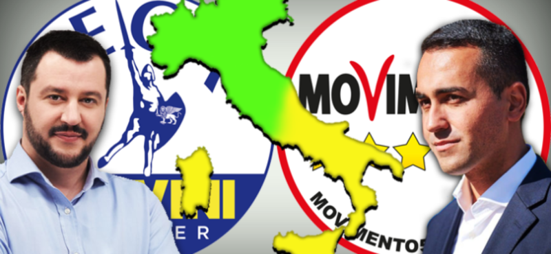 Italia-Movimento-5-Stelle-Lega-Nord-692x360-1728x800_c
