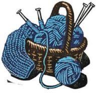 crochet106