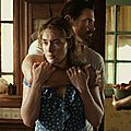 Last days of Summer - de Jason Reitman - avril 2014