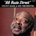 Count Basie - 1983 - 88 Basie Street (Original Jazz Classics)