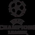 Classement UEFA Champions League