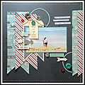Scraplift caché d'octobre 2014