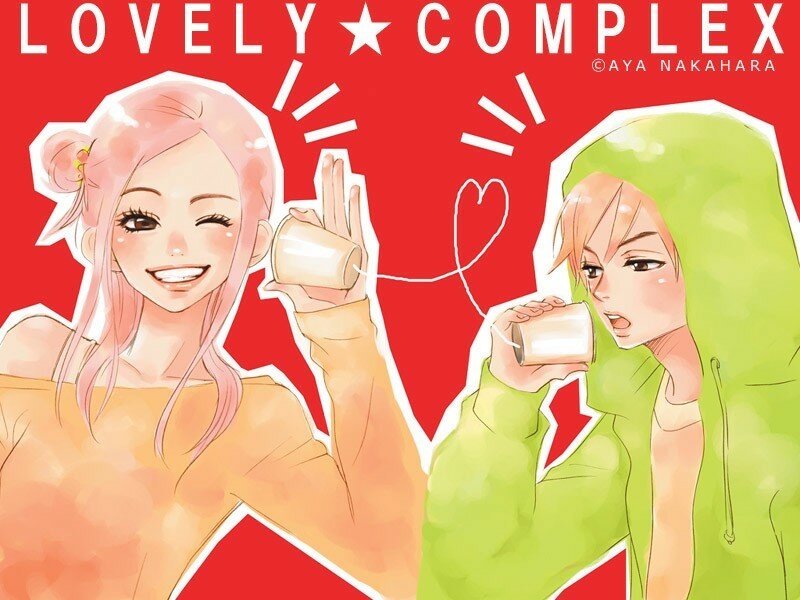 lovely_complex_12
