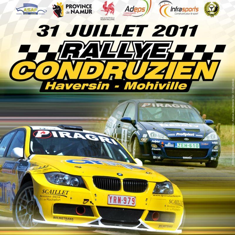 BS Condruzien 2011 1