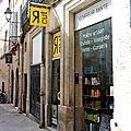 Coiffeur Montpellier_0632