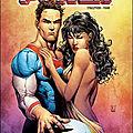 Panini <b>Marvel</b> <b>Deluxe</b> Supreme Power