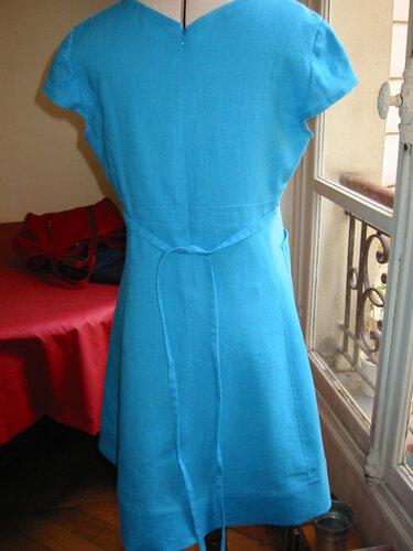 robe_bleue1