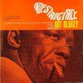 Art Blakey And The Jazz Mesengers - 1964 - Indestructible (Blue Note)