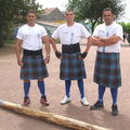 2010 Highland games 1