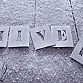 22 décembre.......l'hiver