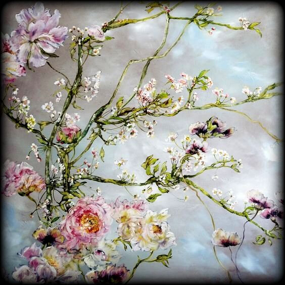 claire basler2