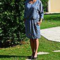 Robe_manche_kimono_couture_la_chouette_bricole
