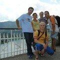 Slovénie (lac de Bled)