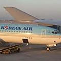 Korean Airlines - Morning Cabin Magazine :