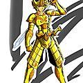 chevalier150px