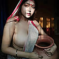 Kolkata Independent Model Escorts Girls