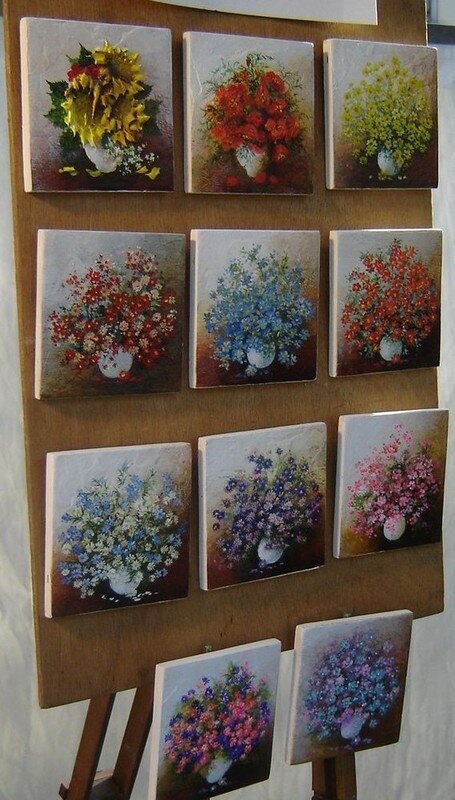 fleurssss