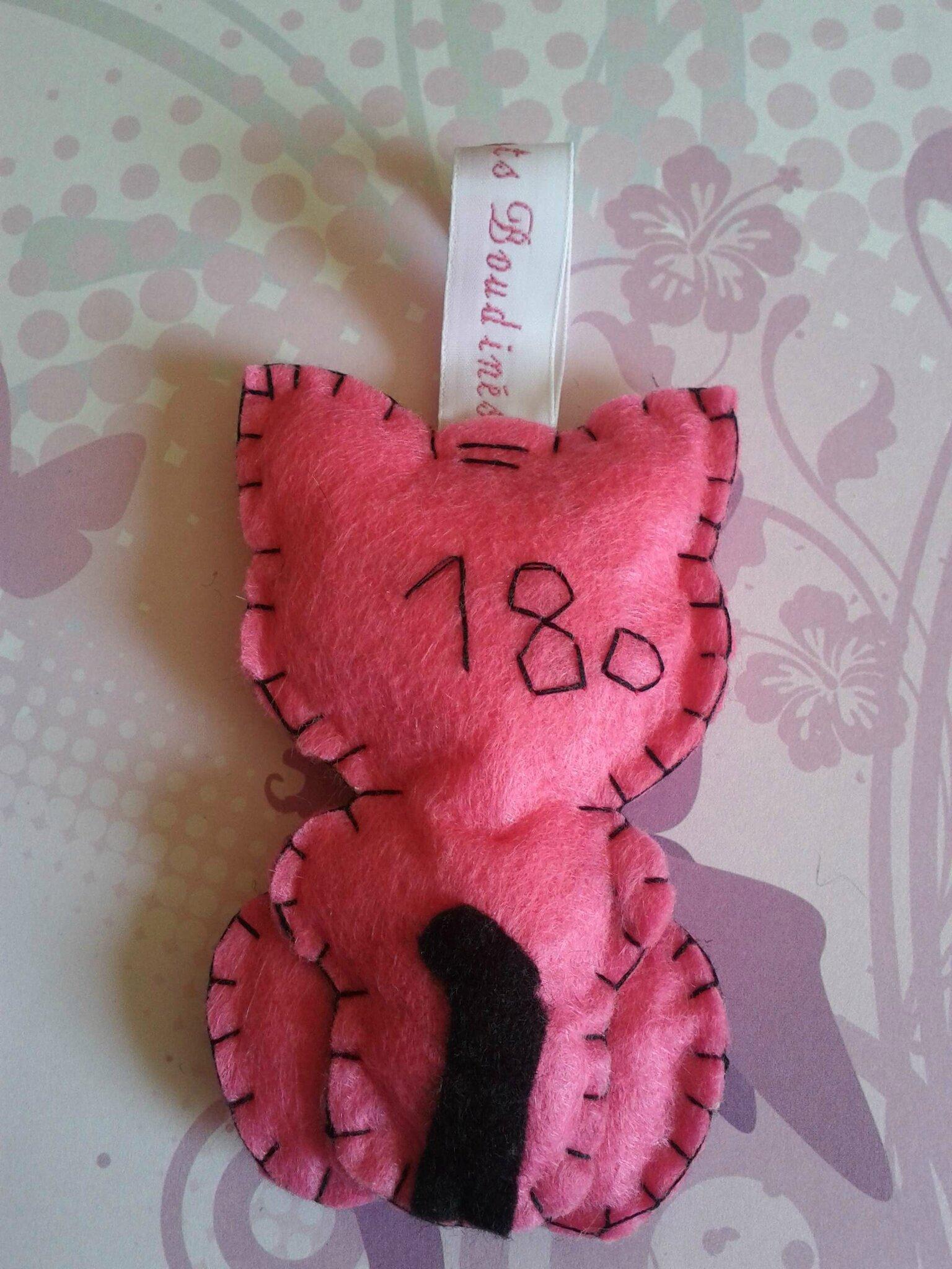 neko n°180