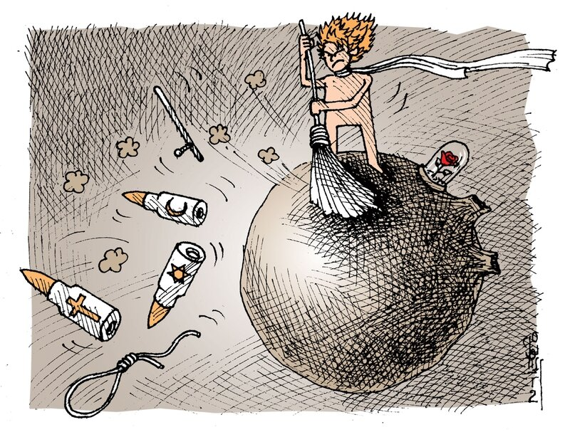 sweep-up-for-peace (2)