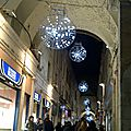 spectacle & lumieres (5)
