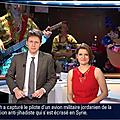 grazielarodrigues09.2014_12_25_premiereeditionBFMTV