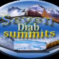 seven diab summits