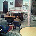 IMG01312-20111104-1721