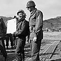 1954-02-17-korea-25th_division_honour-010-by_walt_durell-1