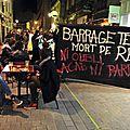 Assassinat de Remi <b>Fraisse</b> : mobilisations prévues.