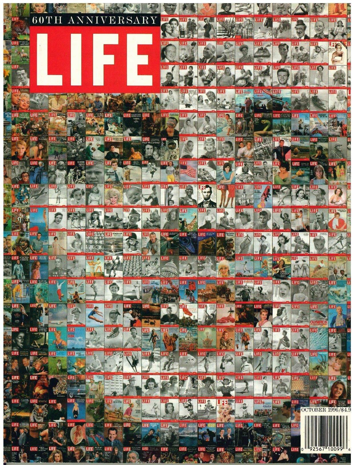 1996-10-life-usa