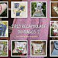2013_recap_ouvrages_2