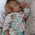 bébé reborn Evie 025