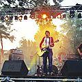 MELL LAMASTRE 2004-09