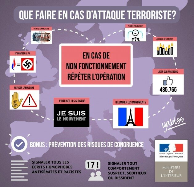 Yabiss-montage-dessin-en-cas-d_attaque-terroriste-que-faire-6b204-aca22