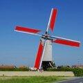 0672 - Journée des moulins