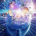 Conférence 23 septembre 2015 - la physique de la conscience