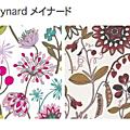 PE 2009 Maynard