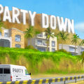 Get the <b>party</b> started