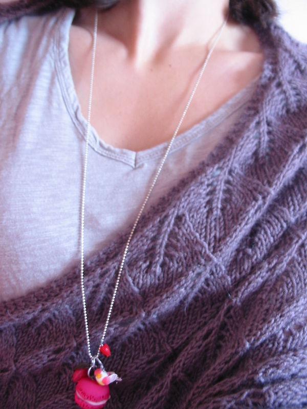 kiri shawl