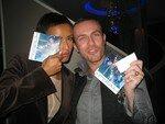 BURN_FG_DJ_AWARDS_BOBINO_producteur_et_sonia_rolland